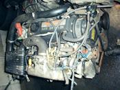 Used Engine Autousedengine Com