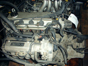 Used engine - AutoUsedEngine com